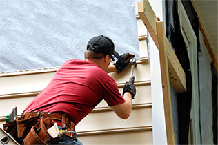 peterson-roofing-siding